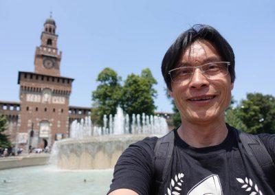 20190629-5117-Milan