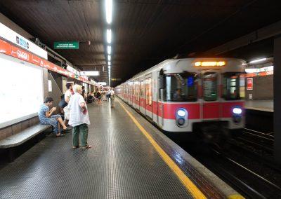 20190629-5129-Milan