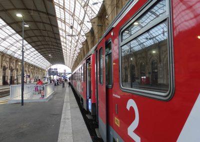 20190629-5157-Milan