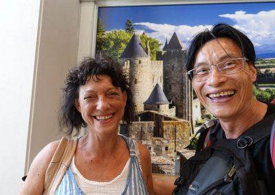 20190630-5213-Carcassonne