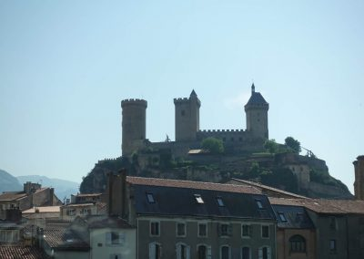 20190630-5256-Foix-France