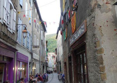 20190630-5270-Foix-France